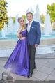 Miss Austria 2016 - Casino Baden - Do 23.06.2016 - Silvia SCHNEIDER, Alfons HAIDER132