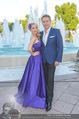 Miss Austria 2016 - Casino Baden - Do 23.06.2016 - Silvia SCHNEIDER, Alfons HAIDER133