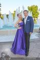 Miss Austria 2016 - Casino Baden - Do 23.06.2016 - Silvia SCHNEIDER, Alfons HAIDER137
