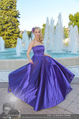 Miss Austria 2016 - Casino Baden - Do 23.06.2016 - Silvia SCHNEIDER138