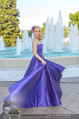 Miss Austria 2016 - Casino Baden - Do 23.06.2016 - Silvia SCHNEIDER139