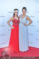 Miss Austria 2016 - Casino Baden - Do 23.06.2016 - Silvia SCHACHERMAYER, Tanja DUHOVICH14