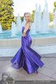 Miss Austria 2016 - Casino Baden - Do 23.06.2016 - Silvia SCHNEIDER141
