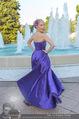 Miss Austria 2016 - Casino Baden - Do 23.06.2016 - Silvia SCHNEIDER142