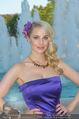 Miss Austria 2016 - Casino Baden - Do 23.06.2016 - Silvia SCHNEIDER (Portrait)144