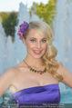 Miss Austria 2016 - Casino Baden - Do 23.06.2016 - Silvia SCHNEIDER (Portrait)145