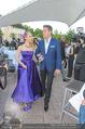 Miss Austria 2016 - Casino Baden - Do 23.06.2016 - Silvia SCHNEIDER, Alfons HAIDER146