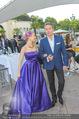 Miss Austria 2016 - Casino Baden - Do 23.06.2016 - Silvia SCHNEIDER, Alfons HAIDER147