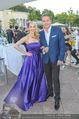 Miss Austria 2016 - Casino Baden - Do 23.06.2016 - Silvia SCHNEIDER, Alfons HAIDER148