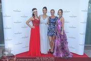 Miss Austria 2016 - Casino Baden - Do 23.06.2016 - Silvia SCHACHERMAYER, Tanja DUHOVICH, Christine REILER, J FURDEA15