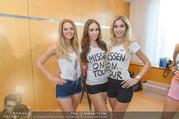 Miss Austria 2016 - Casino Baden - Do 23.06.2016 - 151