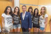 Miss Austria 2016 - Casino Baden - Do 23.06.2016 - 152