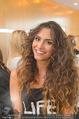 Miss Austria 2016 - Casino Baden - Do 23.06.2016 - Kimberly BUDINSKY159