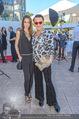 Miss Austria 2016 - Casino Baden - Do 23.06.2016 - Annika GRILL, Julian FM ST�CKEL16