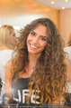 Miss Austria 2016 - Casino Baden - Do 23.06.2016 - Kimberly BUDINSKY160