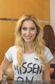 Miss Austria 2016 - Casino Baden - Do 23.06.2016 - 161