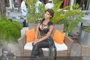 Miss Austria 2016 - Casino Baden - Do 23.06.2016 - Micaela SCH�FER167