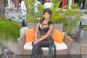 Miss Austria 2016 - Casino Baden - Do 23.06.2016 - Micaela SCH�FER168