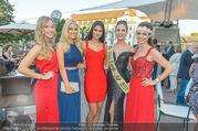Miss Austria 2016 - Casino Baden - Do 23.06.2016 - 169