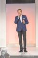 Miss Austria 2016 - Casino Baden - Do 23.06.2016 - Alfons HAIDER (Moderationsfoto)172