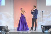 Miss Austria 2016 - Casino Baden - Do 23.06.2016 - Silvia SCHNEIDER, Alfons HAIDER176
