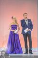 Miss Austria 2016 - Casino Baden - Do 23.06.2016 - Silvia SCHNEIDER, Alfons HAIDER177