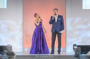 Miss Austria 2016 - Casino Baden - Do 23.06.2016 - Silvia SCHNEIDER, Alfons HAIDER178