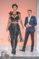 Miss Austria 2016 - Casino Baden - Do 23.06.2016 - Micaela SCH�FER, Alfons HAIDER197