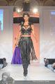 Miss Austria 2016 - Casino Baden - Do 23.06.2016 - Michaela SCH�FER199