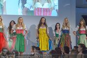 Miss Austria 2016 - Casino Baden - Do 23.06.2016 - 200