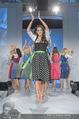 Miss Austria 2016 - Casino Baden - Do 23.06.2016 - 202