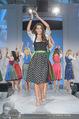 Miss Austria 2016 - Casino Baden - Do 23.06.2016 - 203