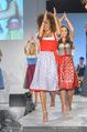 Miss Austria 2016 - Casino Baden - Do 23.06.2016 - 204