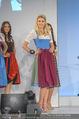 Miss Austria 2016 - Casino Baden - Do 23.06.2016 - 205