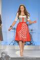 Miss Austria 2016 - Casino Baden - Do 23.06.2016 - 208
