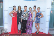 Miss Austria 2016 - Casino Baden - Do 23.06.2016 - A GRILL, J FM ST�CKEL, J FURDEA, T DUHOVICH, C REILER21