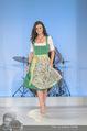 Miss Austria 2016 - Casino Baden - Do 23.06.2016 - 210