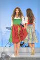 Miss Austria 2016 - Casino Baden - Do 23.06.2016 - Miss Earth Austria Kimberly BUDINSKY213