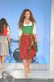 Miss Austria 2016 - Casino Baden - Do 23.06.2016 - Miss Earth Austria Kimberly BUDINSKY214
