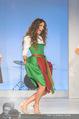 Miss Austria 2016 - Casino Baden - Do 23.06.2016 - Miss Earth Austria Kimberly BUDINSKY215