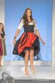 Miss Austria 2016 - Casino Baden - Do 23.06.2016 - 216