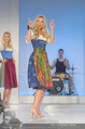 Miss Austria 2016 - Casino Baden - Do 23.06.2016 - Miss Austria Dragana STANKOVIC219