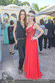 Miss Austria 2016 - Casino Baden - Do 23.06.2016 - Annika GRILL, Silvia SCHACHERMAYER22