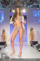 Miss Austria 2016 - Casino Baden - Do 23.06.2016 - Dajana DZINIC234
