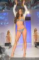 Miss Austria 2016 - Casino Baden - Do 23.06.2016 - Dajana DZINIC235