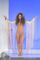 Miss Austria 2016 - Casino Baden - Do 23.06.2016 - Kimberly BUDINSKY236