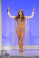 Miss Austria 2016 - Casino Baden - Do 23.06.2016 - 240