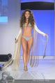 Miss Austria 2016 - Casino Baden - Do 23.06.2016 - Miss Earth Austria Kimberly BUDINSKY243