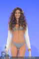 Miss Austria 2016 - Casino Baden - Do 23.06.2016 - Miss Earth Austria Kimberly BUDINSKY244