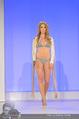 Miss Austria 2016 - Casino Baden - Do 23.06.2016 - 257
